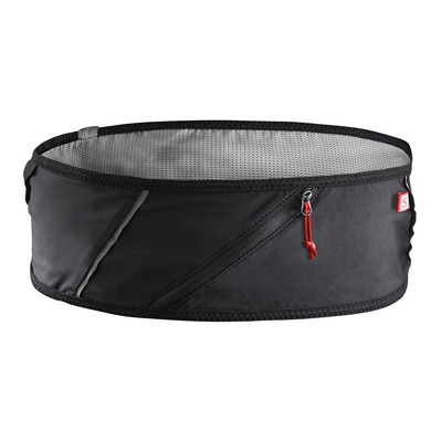 SALOMON - PULSE - Ceinture d'hydratation black