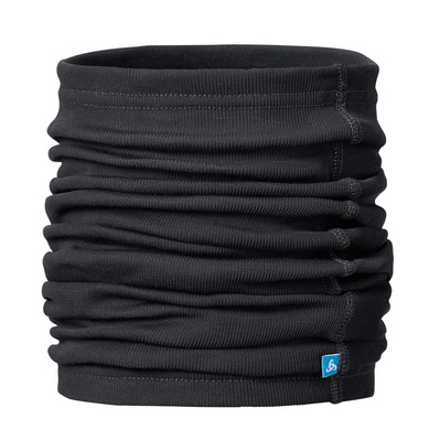 ODLO - Neck Warmer - ORIGINALS WARM black