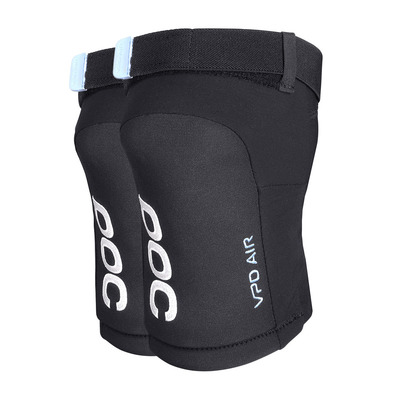 POC - Knee Pads - JOINT VPD AIR uranium black