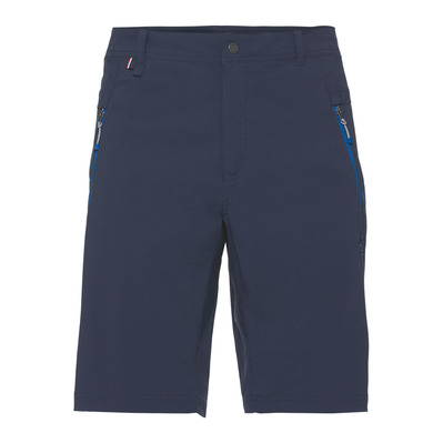 ODLO - Short hombre WEDGEMOUNT diving navy