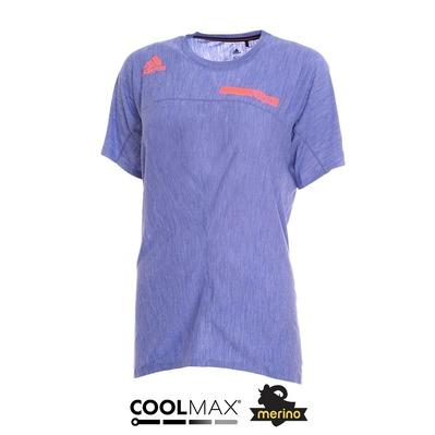 abeja Rey Lear nacionalismo  MARATÓN DE OFERTAS Camisetas Venta privada - Private Sport Shop