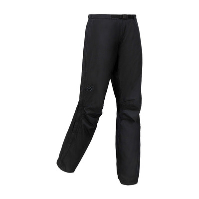 MILLET - FITZ ROY II - Pants - Men's - black