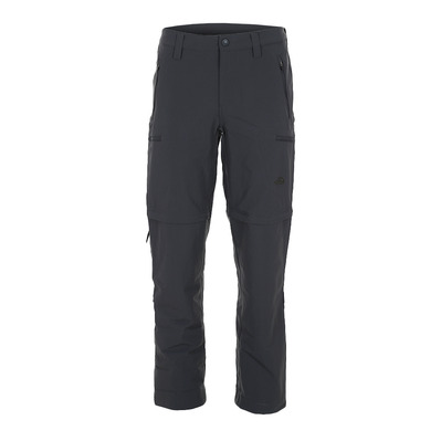 THE NORTH FACE - EXPLORATION - Wandelbare Hose Männer asphalt grey