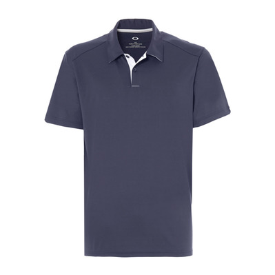 OAKLEY - DIVISIONAL - Polo Homme fathom