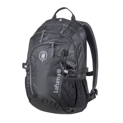 LAFUMA - ALPIC 20L - Mochila black