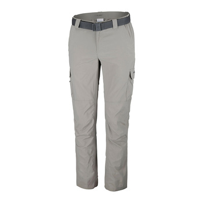 COLUMBIA - SILVER RIDGE II CARGO - Pants - Men's - tusk