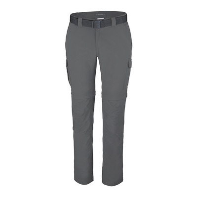 COLUMBIA - SILVER RIDGE II - Pants - Men's - grill