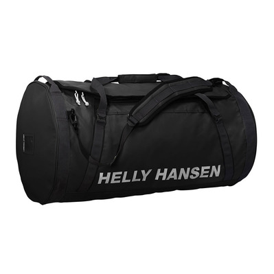 HELLY HANSEN - HH DUFFEL BAG 2 50L - Sports Bag - Men's - black