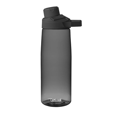 CAMELBAK - CHUTE MAG - Botella 750ml charcoal