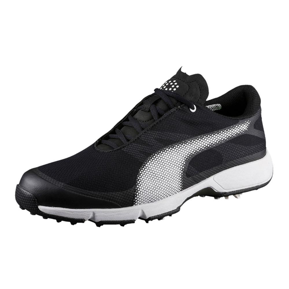 chaussures golf hommes puma