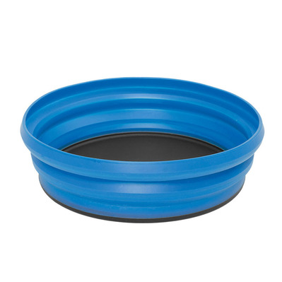 SEA TO SUMMIT - XL BOWL - Bol blue