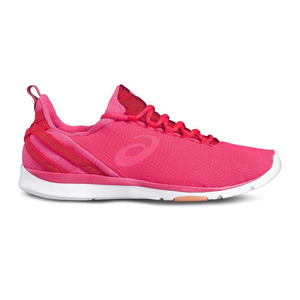 asics fitness scarpe