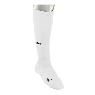 ZAMST - HA-1 COMPRESSION - Calcetines blanco
