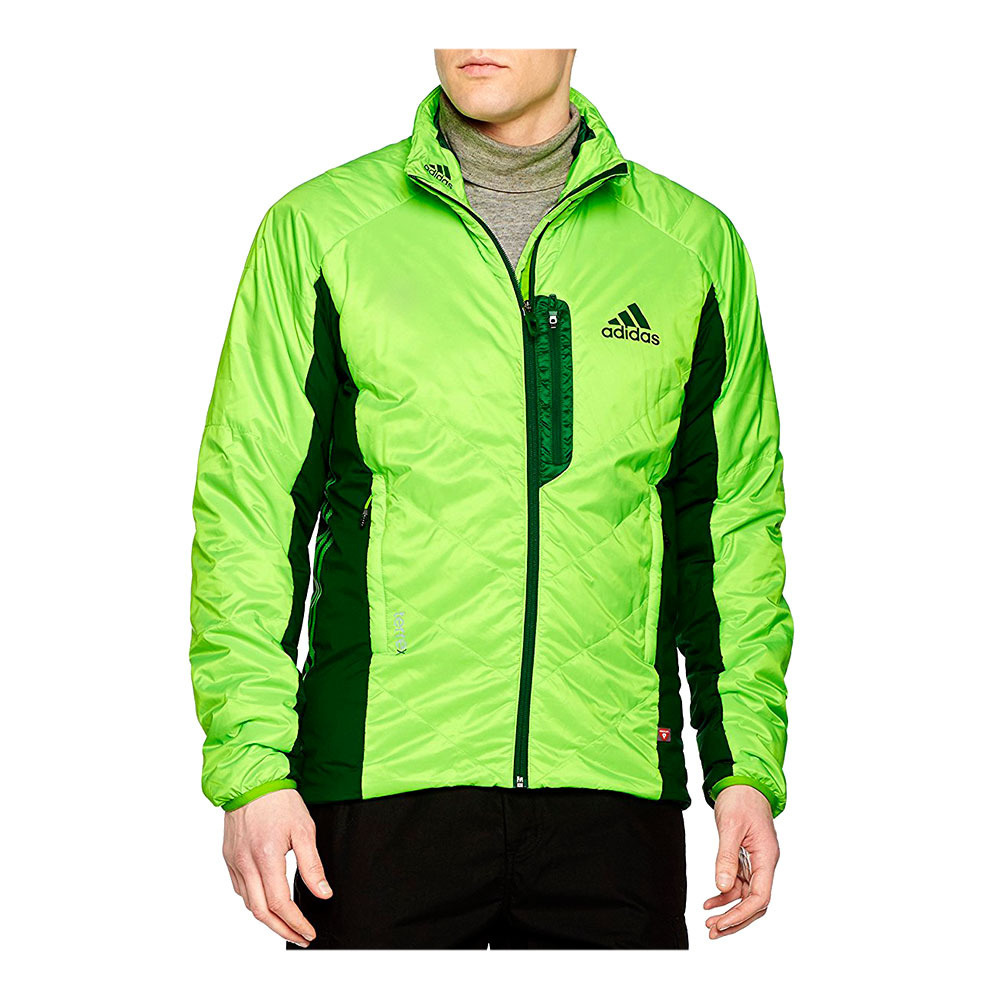 Veste Adidas Terrex Ndosphere