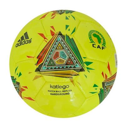 Vente privée ADIDAS Football Private Sport Shop
