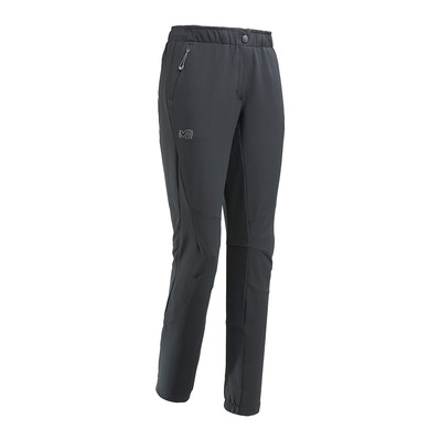 MILLET - SUMMIT 200 XCS - Pants - Women's - black