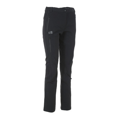 MILLET - ALL OUTDOOR - Pantaloni Donna black