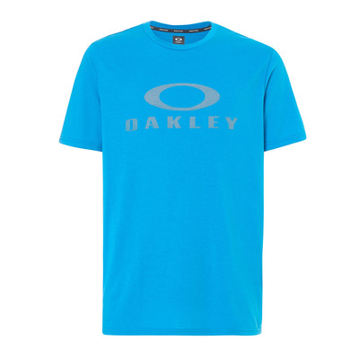OAKLEY - O BARK - Jersey - Men's - ozone
