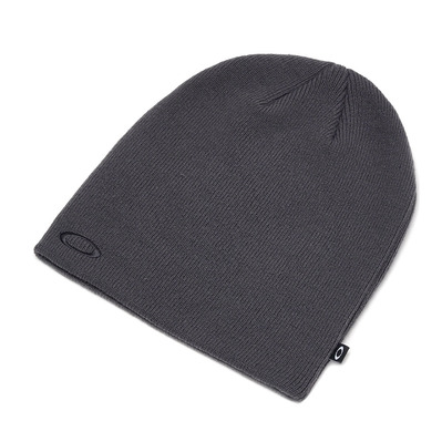 OAKLEY - FINE KNIT - Bonnet forged iron