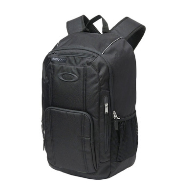 OAKLEY - ENDURO 2.0 25L - Backpack - blackout