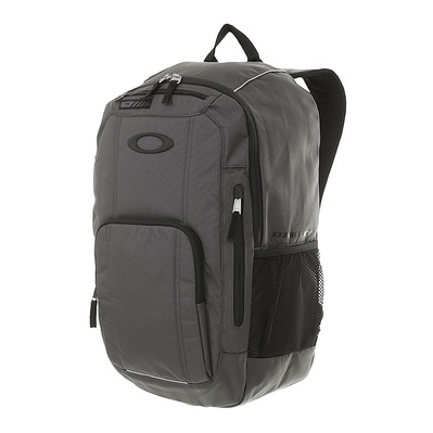 OAKLEY - ENDURO 2.0 25L - Sac à dos forged iron