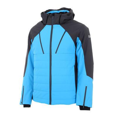 COLMAR - MENS SKI JACKET Homme MIRAGE-ECLIPSE