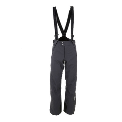 COLMAR - M. SALOPETTE PANTS Homme ECLIPSE