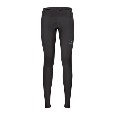 ODLO - BREEZE LIGHT - Mallas mujer black