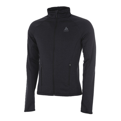 ODLO - PROITA - Fleece - Men's - black