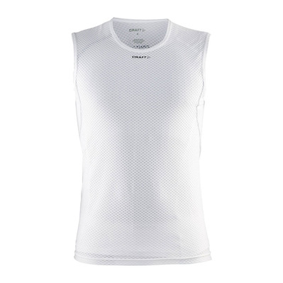 CRAFT - SUPERLIGHT - Jersey - Men's - white