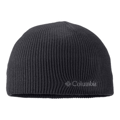 COLUMBIA - WHIRLIBIRD - Bonnet black/graphite marled
