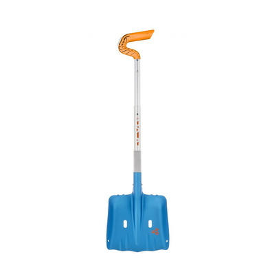 ARVA - AXE - Shovel - silver/blue