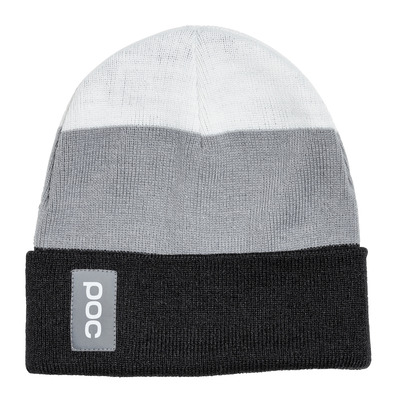 POC - STRIPE - Bonnet uranium multi black