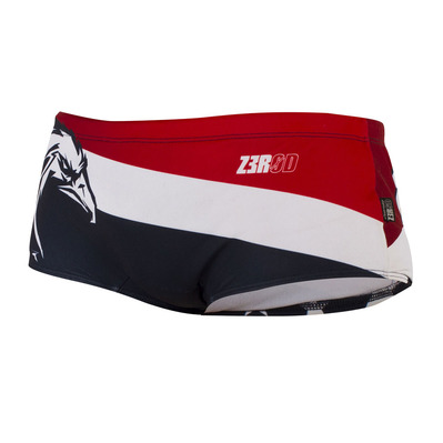 Z3ROD - SWIM - Swimming Trunks - Men's - usa