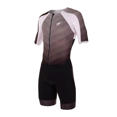 Z3ROD - RACER - Trisuit - Men's - racer black series