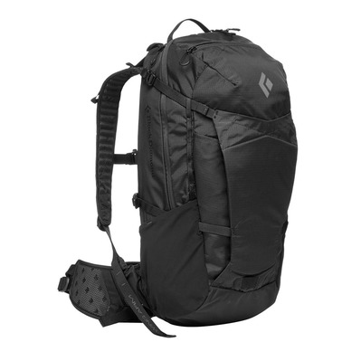 BLACK DIAMOND - Backpack - NITRO 26 black
