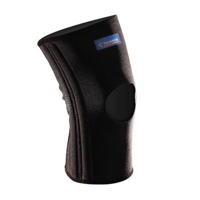 THUASNE - Neoprene boned knee brace