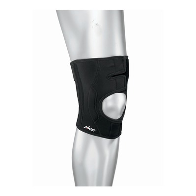 ZAMST - Knee Support - EK-3 black