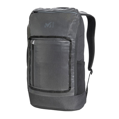 MILLET - AKAN PACK 20L - Backpack - black