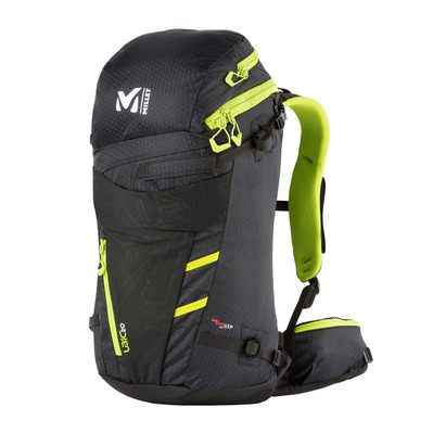 MILLET - UBIC 20L - Backpack - black
