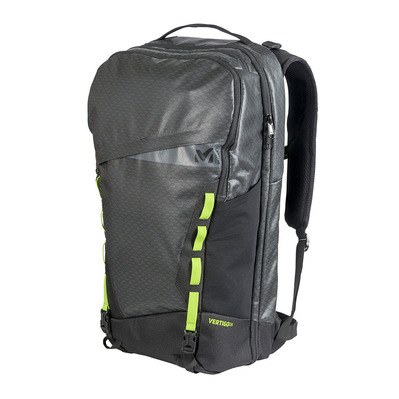 MILLET - VERTIGO 35L - Backpack - black