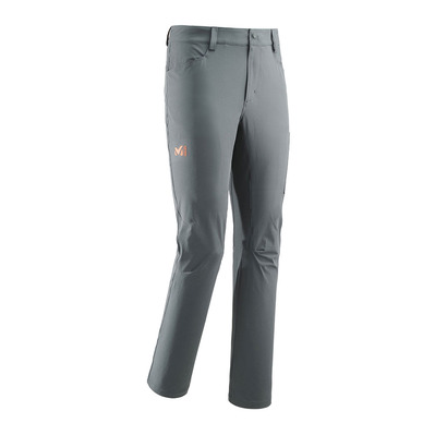 MILLET - WANAKA STRETCH - Pants - Men's - urban chic