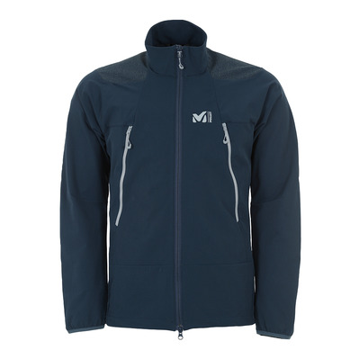 MILLET - K ABSOLUTE XCS - Veste Homme orion blue