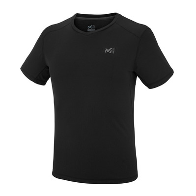 MILLET - SS Jersey - Men's - ROC BASE black