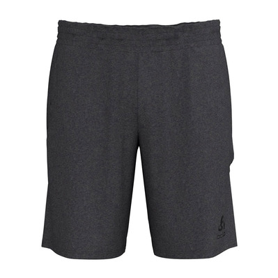 ODLO - MILLENIUM PRO - Shorts - Men's - graphite grey marl