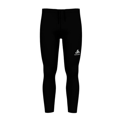 ODLO - ELEMENT - Mallas hombre black