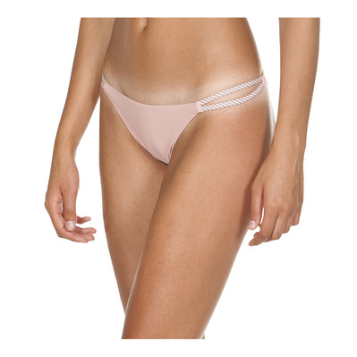 ARENA - STRINGS - Bas maillot de bain Femme pink