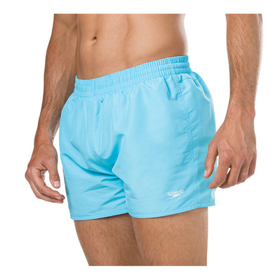 SPEEDO - FITTED LEISURE - Boardshorts Männer blue