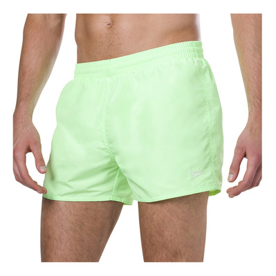 SPEEDO - FITTED LEISURE - Boardshorts Männer yellow