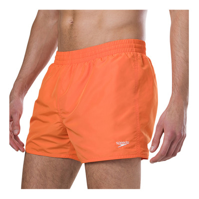 SPEEDO - FITTED LEISURE - Short de bain Homme orange